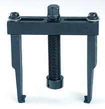 Знімач 2-х лапый (40-90 мм) (FORCE 65910)
