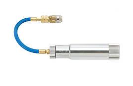 Приспособление для заправки масла с дозатором (FORCE 9G4111)