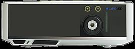 Ендоскопічний освітлювач LAPOMED LED-I