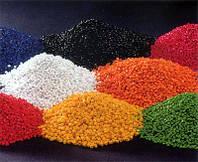 Суперконцентраты для полимерных материалов