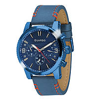 Guardo 011401-6 All Blue, фото 1