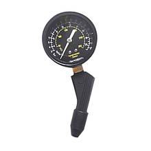 Компрессометр бензиновый универсальный (TRISCO G-320)