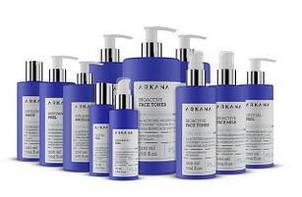 Pure Skin Therapy - Линия для очищения кожи