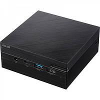 Неттоп Asus Mini PC PN40-BBC533MV (90MS0181-M05330) Black