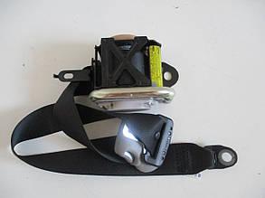 Ремень безопасности передний правый, без пиропатрона MN134962HA 999576 Lancer 9 Mitsubishi
