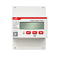 10 кВт автономна електростанція для опалення будинку до 200 м. кв з інвертором Afore BNT010KTL 3 фази, фото 3