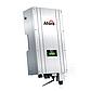 10 кВт автономна електростанція для опалення будинку до 200 м. кв з інвертором Afore BNT010KTL 3 фази, фото 2