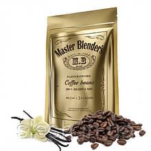 Кофе растворимый Master Blenders Французская ваниль 500 г.