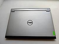 Ноутбук Dell Latitude 3330 Celeron 1007u 3gen 4Gb ddr3 160gb web камера кредит гарантия., фото 1