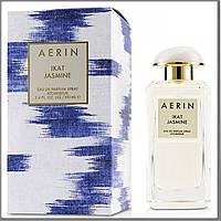 Aerin Lauder Ikat Jasmine парфюмированная вода 100 ml. (Аэрин Лаудер Икат Жасмин)