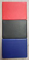 Универсальный чехол для планшета книжка 10 дюймов 27×18см