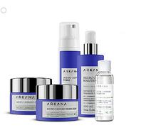 Neuro Cannabis Therapy - Терапия улучщающая репаративные процессы кожи