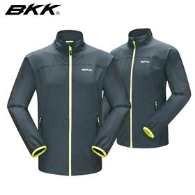 Одяг BKK