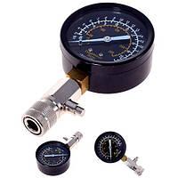 Манометр для компрессометра К-4101-A
