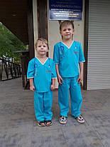 Зачем нужны ролевые костюмы для детского сада?