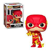 Игровая фигурка Funko POP The Flash! - Флэш 52018