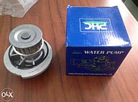 Насос водяной Ланос, Нексия, Авео с 8 клапанным мотоором 1.5 Valeo (помпа)