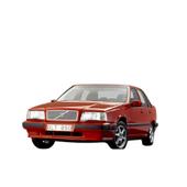 Volvo 850 1991