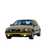 Volvo S60 2000