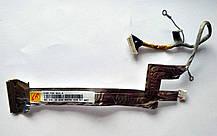 511 Шлейф матрицы Samsung R410 R460 - BA39-00676A