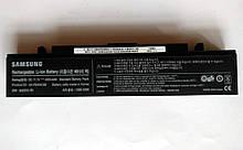 511 Батарея на запчасти AA-PB4NC6B 11.1V 4000mAh - Samsung M60 P50 P60 R39 R40 R410 R503 R58 R60 R65 R70 R700