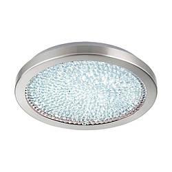 Потолочный светильник Eglo 32047 AREZZO 2 EG32047, КОД: 952794