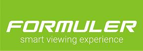 Formuler | Android TV Box и комбинированніе приставки