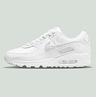 Оригінальні жіночі кросівки Nike Air Max 90 (DH5720-100), фото 1