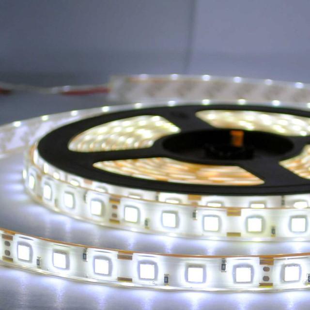 Светодиодная led лента smd 5050