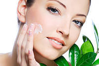 Кремы для лица Now Foods – эффективная борьба против морщин