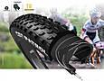 Спортивный горный велосипед HAMMER 29 дюймов Алюминиевая рама бело красный, фото 9