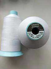 Текстурована нитка Coats gramax 160/ 10000v / 01700