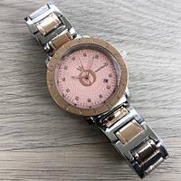 Наручний годинник Pandora 6301 Creative Silver-Cuprum, фото 1