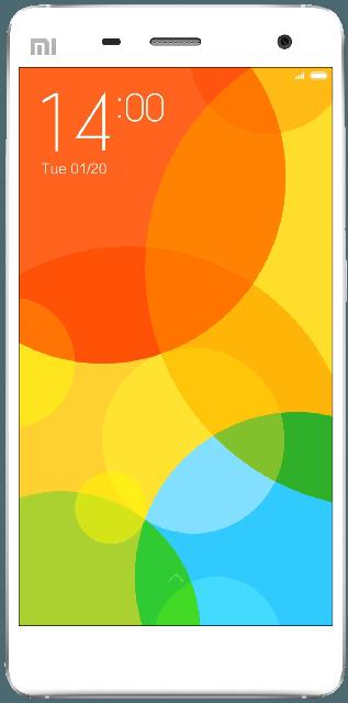 Xiaomi Mi5 засветился на видео