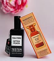 Tom Ford Bitter Peach Швейцария 65 мл
