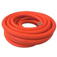 Тяга PRIMELINE мірна (Ф 14 мм, помаранчева, ціна за 1 см), фото 1