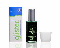 Glister Жидкость для полоскания полости рта Amway