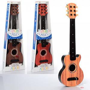Гітара дитяча ББ 77-08A