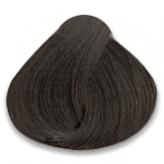 Краска для волос Kuul Color System 3  90 мл
