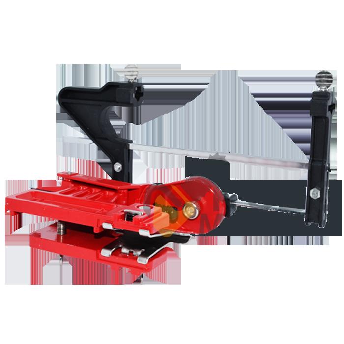Станок для заточки цепей ручной - KOSA-MOTORS в Харькове