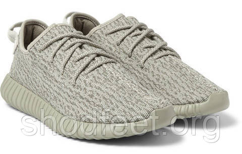 Мужские кроссовки Adidas Yeezy Boost 350 MOONROCK LOW MEN