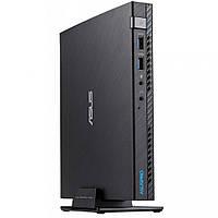 Персональний компютер ASUS E520-B133M (90MS0151-M01330)
