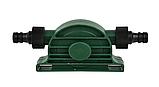 Насос дрелевой для слива топлива GEKO G00930, фото 3