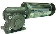 Мотор для автоматических дверей Giesse