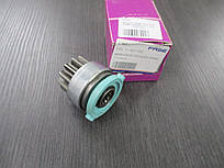 Бендикс FASE 11-421-003 FORD TRANSIT 01->