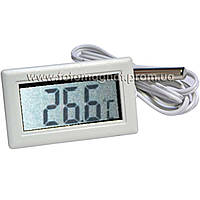 Термометр WSD -10/ WSD -11 / 1050(цифровой термометр)