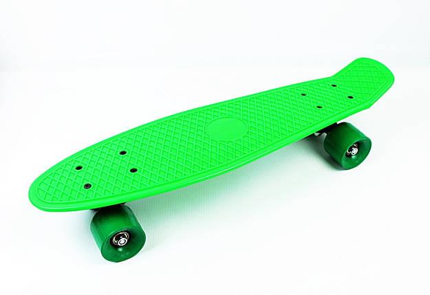 Скейт, фото 2