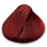 Краска для волос Kuul Color System 6.66 90 мл