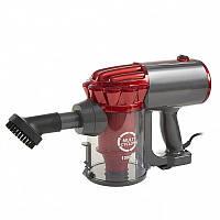 Пылесос ручной Royal Berg rb-4402 красный red 1000watt SKL11-293891