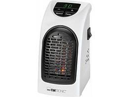 Тепловентилятор CLATRONIC HL 3738